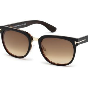 468d28d8685c Tom Ford Charles Round Aviators. M 5a9d8b2e5521be3ab9792b60. Other  Accessories you may like. Tom Ford Rock Sunglasses